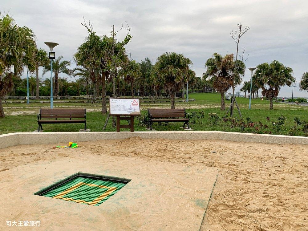 太平洋公園兒童遊戲區_13