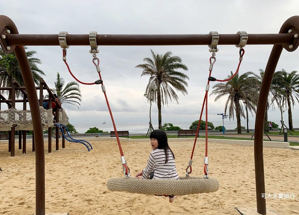太平洋公園兒童遊戲區_3