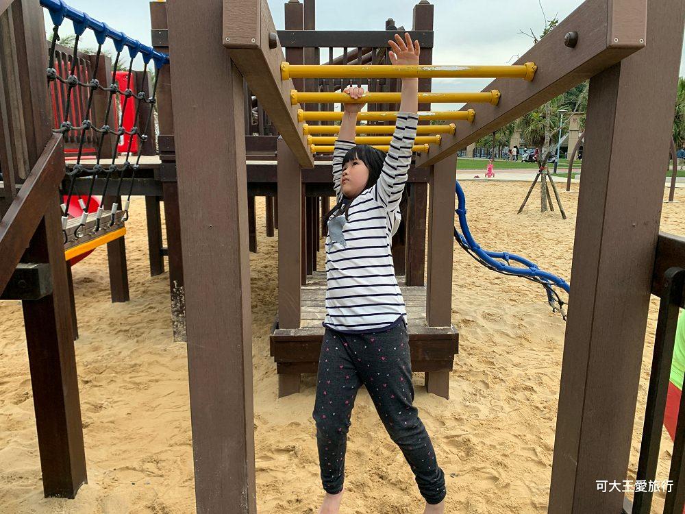太平洋公園兒童遊戲區_8