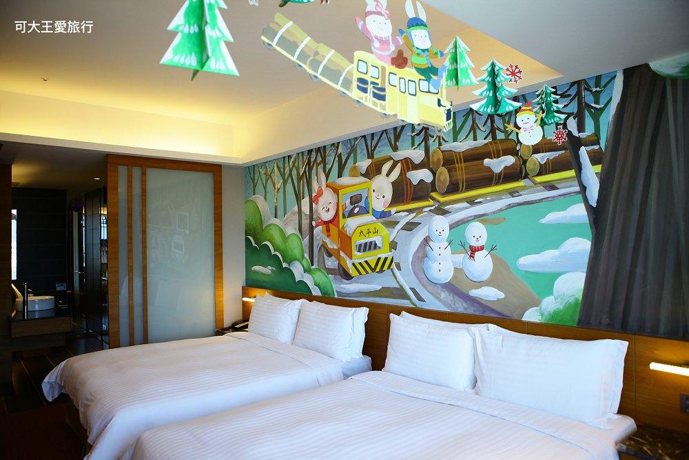 悅川酒店_17