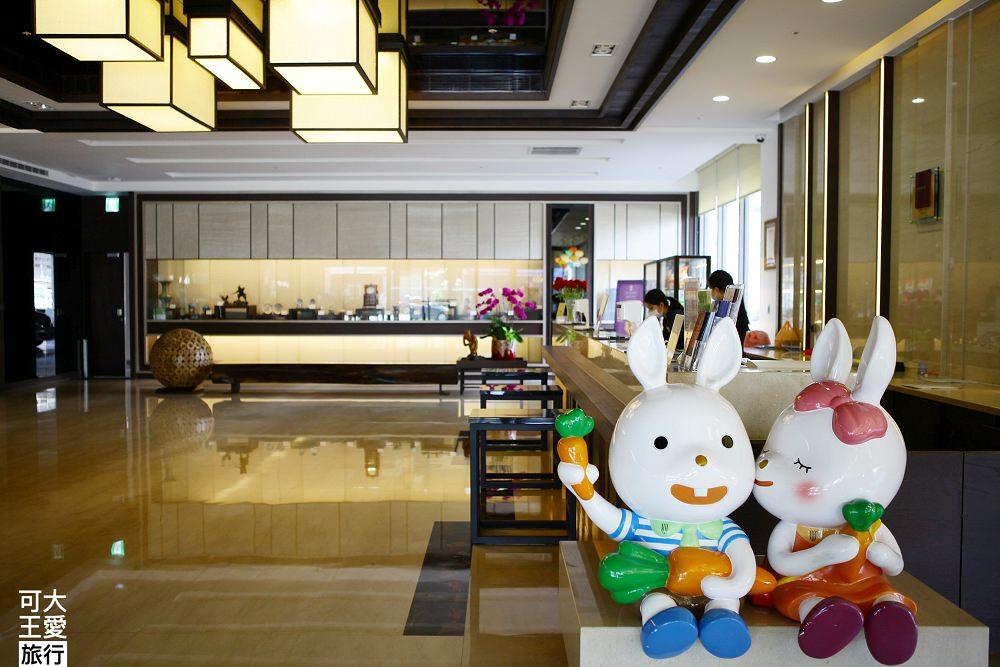 悅川酒店_2
