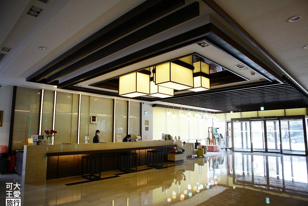 悅川酒店_3
