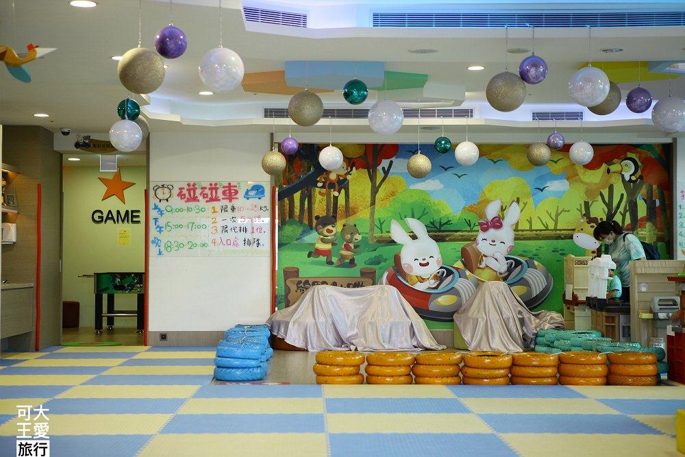 悅川酒店_34