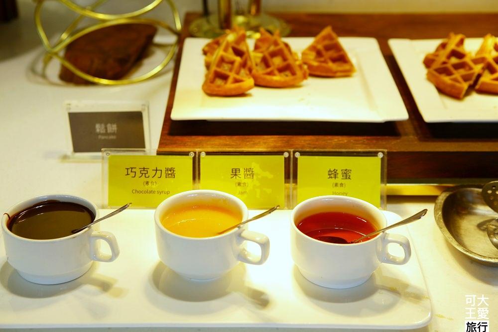 悅川酒店_54