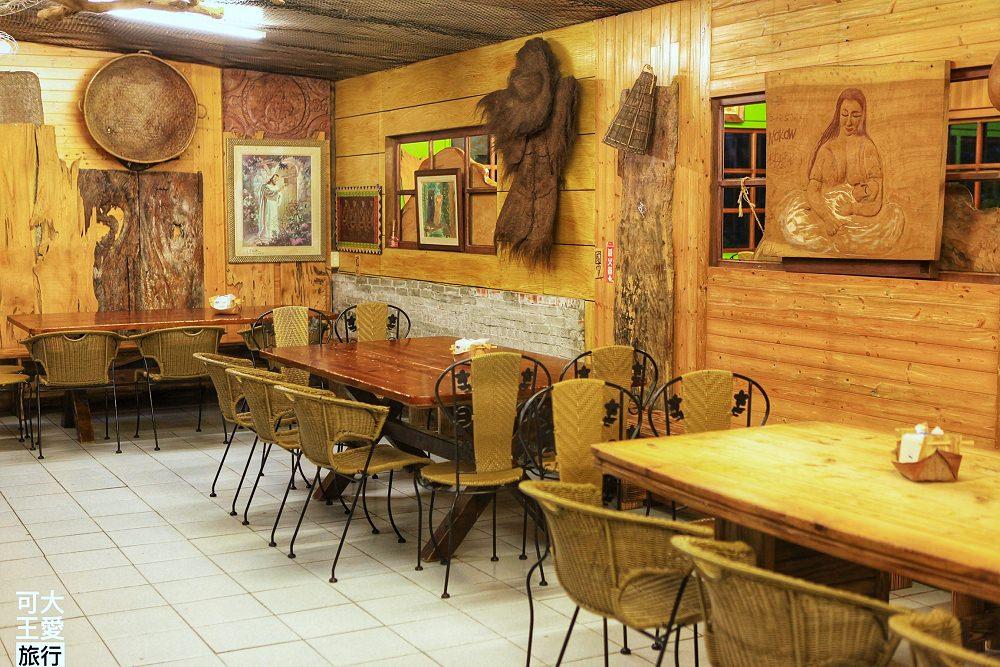 紅瓦屋餐廳_5