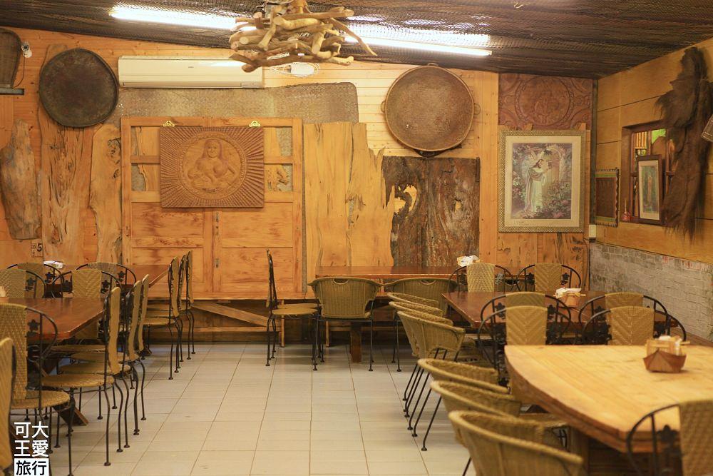 紅瓦屋餐廳_6