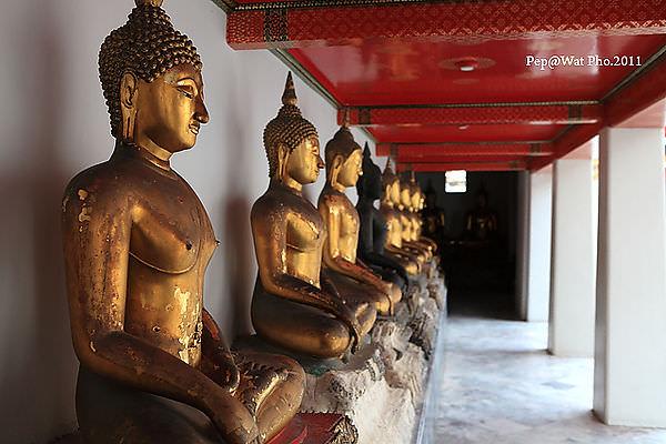 Wat Pho_21.jpg