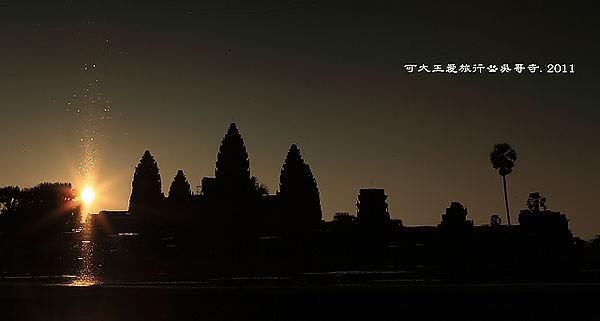 Angkor Wat_9