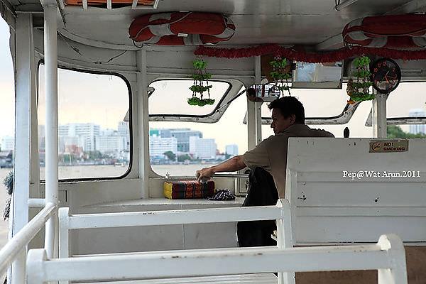 Chaophraya River _29.jpg