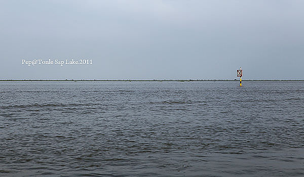 Tonle Sap Lake_8.jpg