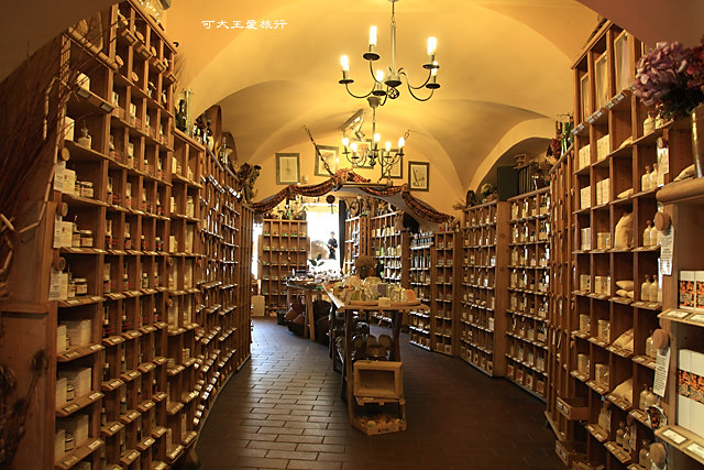 Buy in Praha_29