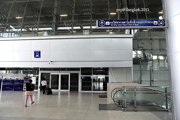 Bangkok_12.jpg