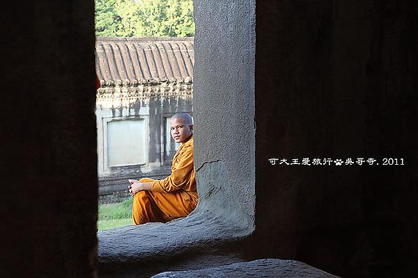 Angkor Wat_33