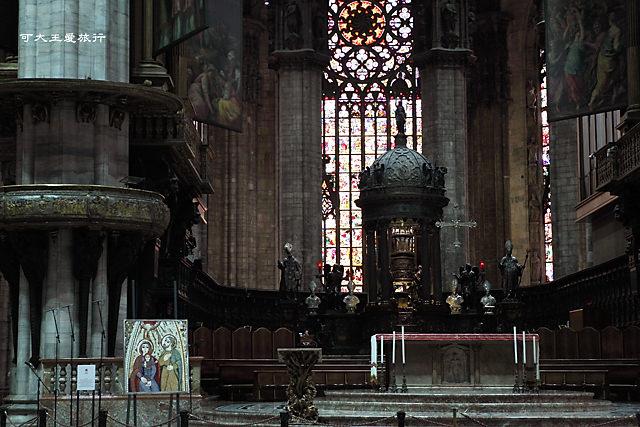 Duomo_45