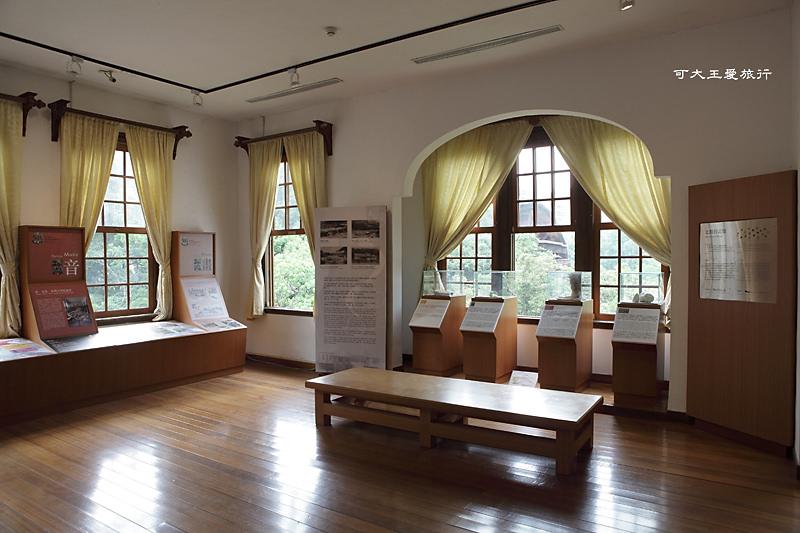 hotspringmuseum_3.jpg
