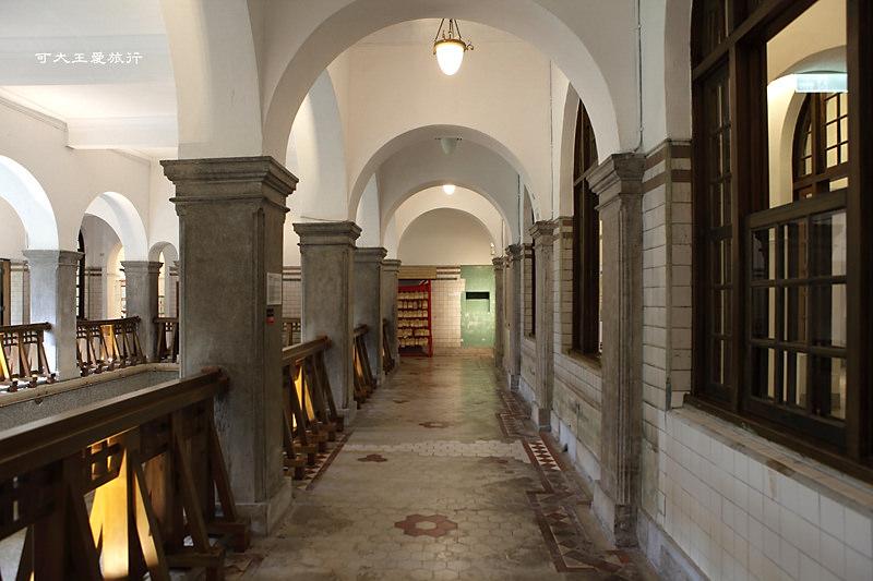 hotspringmuseum_27.jpg