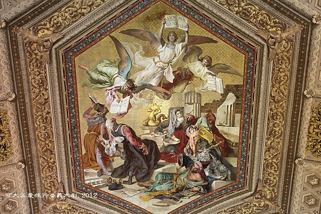 Vaticano_95