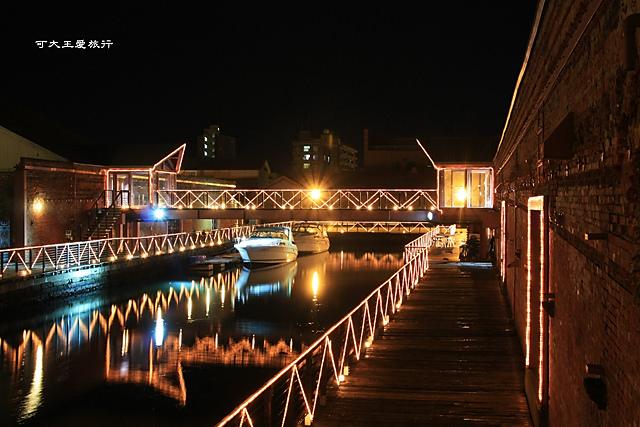 Hakodate night_13.jpg
