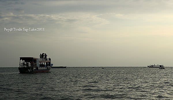 Tonle Sap Lake_22.jpg