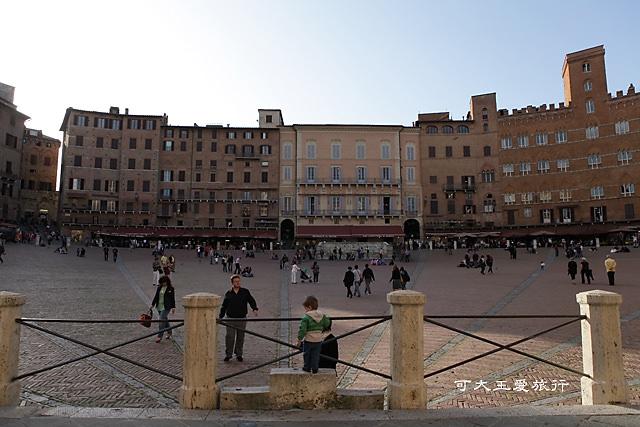 Siena_30