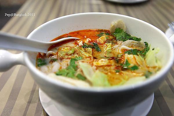 Thai-Food_13.jpg