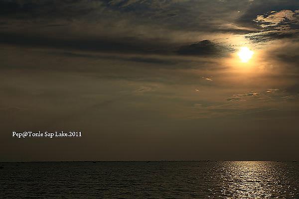 Tonle Sap Lake_21.jpg