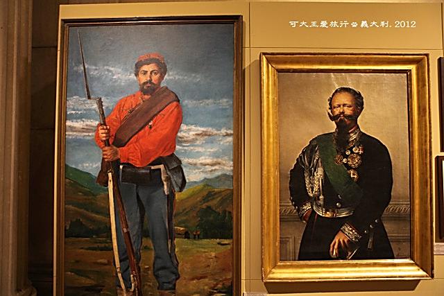 Vittorio Emanuele II_6
