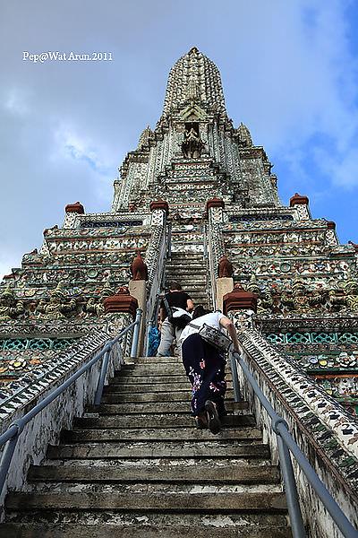 Wat Arun_16.jpg