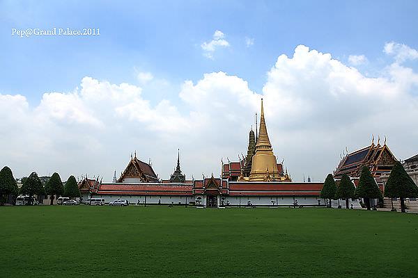 Grand Palace_7.jpg