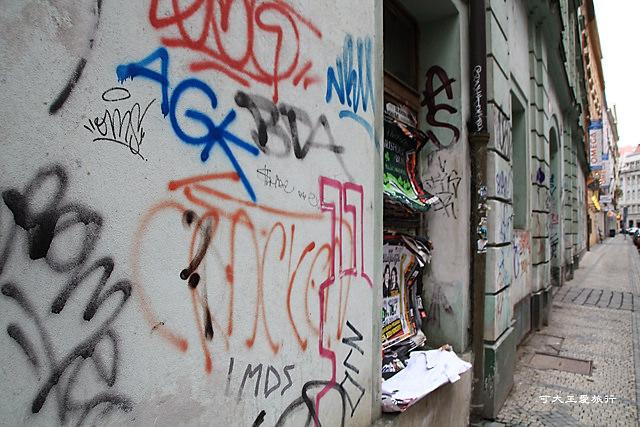 Praha_19.jpg