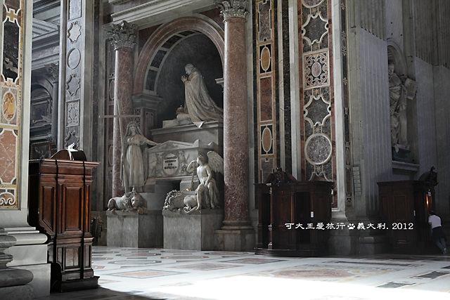 San Pietro_16