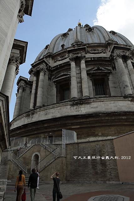 San Pietro_70