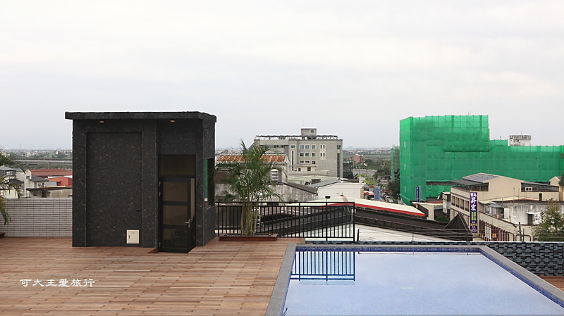 hotel sofun_37R.jpg