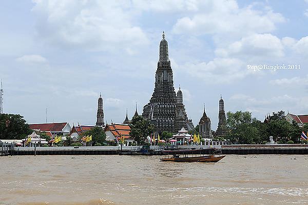 Chaophraya River _26.jpg