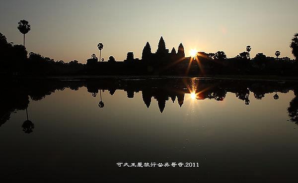 Angkor Wat_6