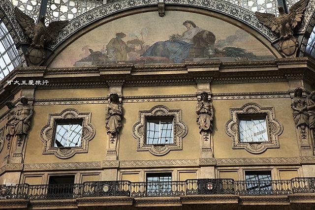 Duomo_92
