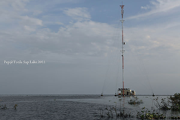 Tonle Sap Lake_19.jpg