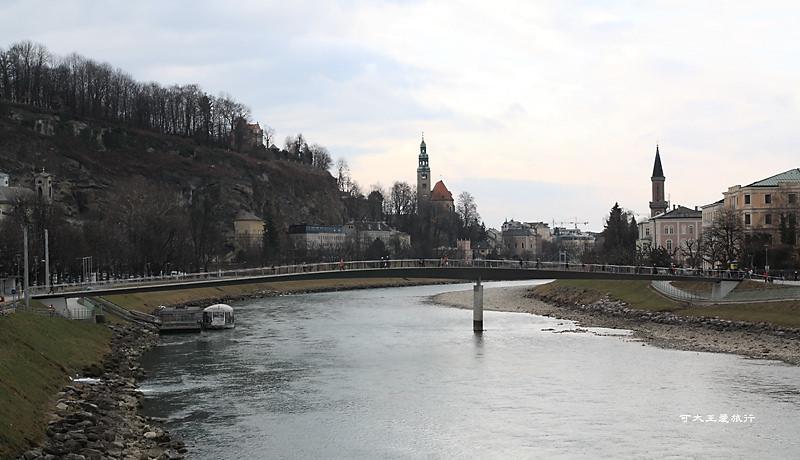 Salzburg_25.jpg