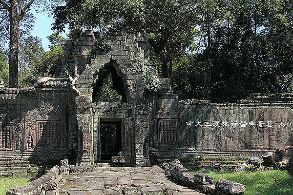 Prah Khan_28.jpg