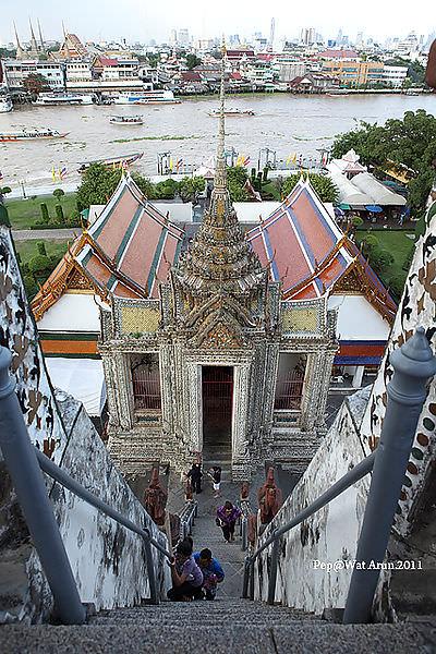 Wat Arun_19.jpg