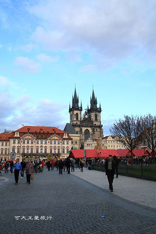 Praha_120.jpg
