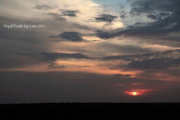 Tonle Sap Lake_31.jpg