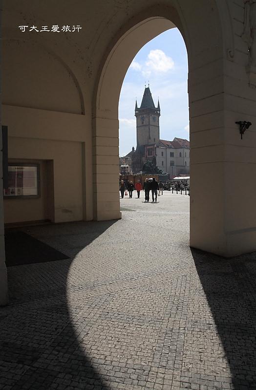Praha_96.jpg