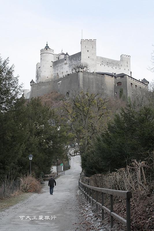 Salzburg_64.jpg