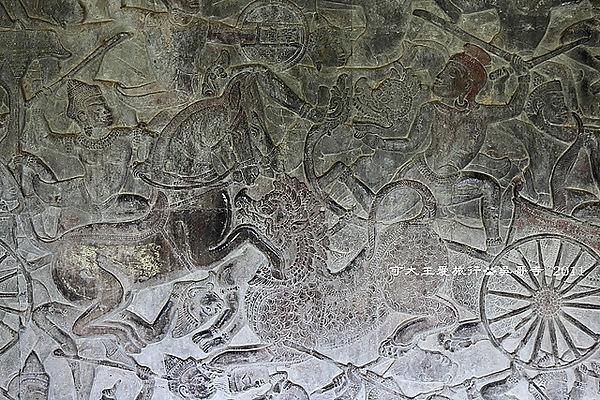 Angkor Wat_27