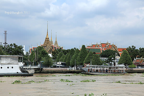 Chaophraya River _28.jpg