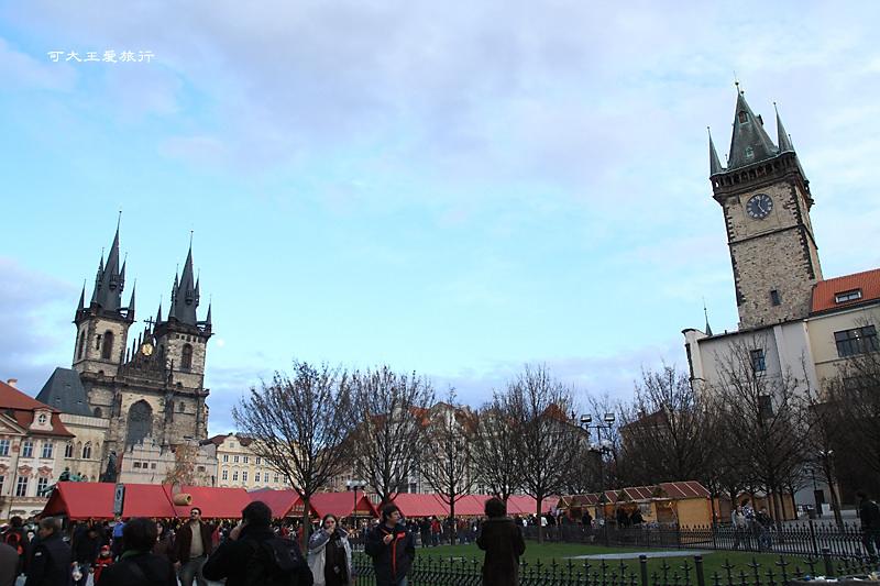 Praha_119.jpg
