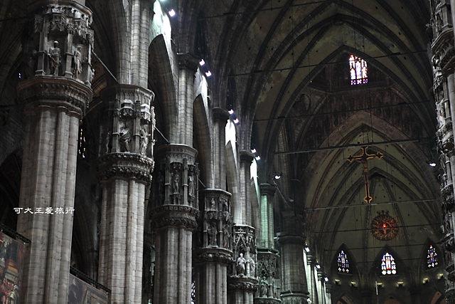 Duomo_52