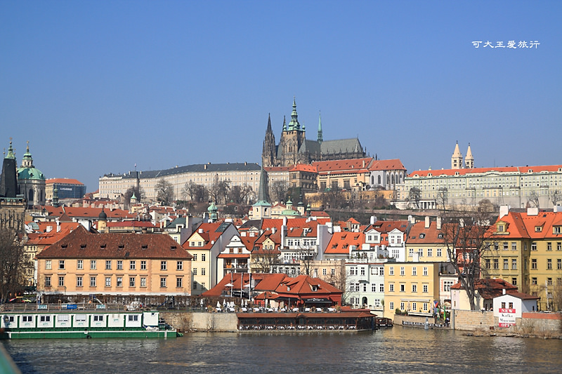 Praha_27.jpg