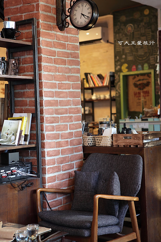 Cafe.w_22.jpg